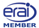ERAI Member New and Surplus Integrated Circuits and Electronic Components